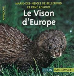 Portada Le vison dEurope_240