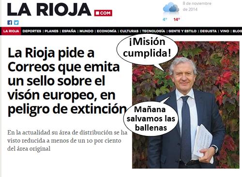 La Rioja dándolo todo_re