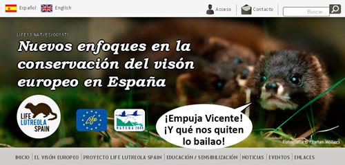 Empuja Vicente_500